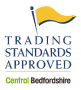 Trading Standards Approved!